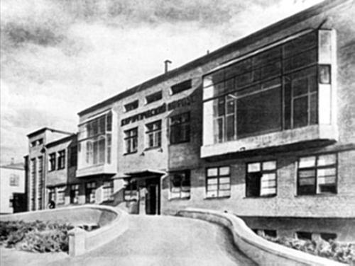 Богородицк больница телефон