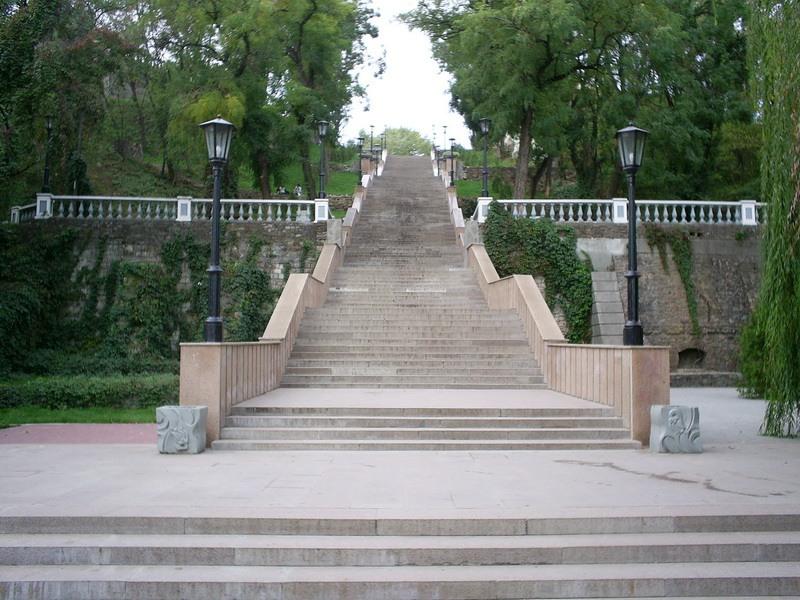 каменная лестница таганрог объявления знакомства женщины